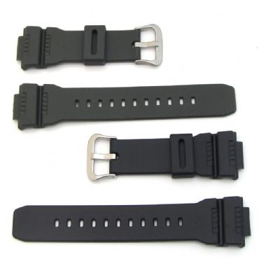 Original Mens Casio G Shock G7900 Watch Band Strap Rubber Resin